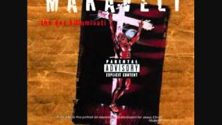 Tupac - Hail Mary Instrumental (G-Funk Remix)