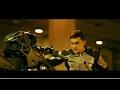 Dhoom 3 Soygun Sahnesi 3 Part 3 | Aamir Khan video