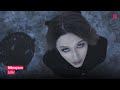 Lola Yuldasheva - Bilmaysan | Лола Юлдашева - Билмайсан