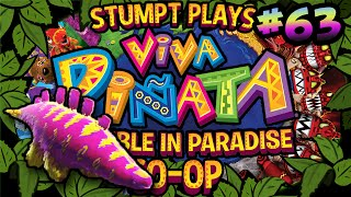 Viva Pinata: Trouble in Paradise - #63 - Baby Cows