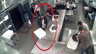 Дерзкий побег: наркобарон попытался обмануть СБУ.