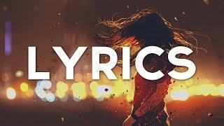 [LYRICS] WE ARE FURY &amp Crystal Skies - Looking For You (feat. Pauline Herr)