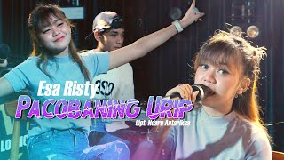 Esa Risty Pacobaning Urip MP3