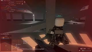 roblox phantom forces ep3 lets go