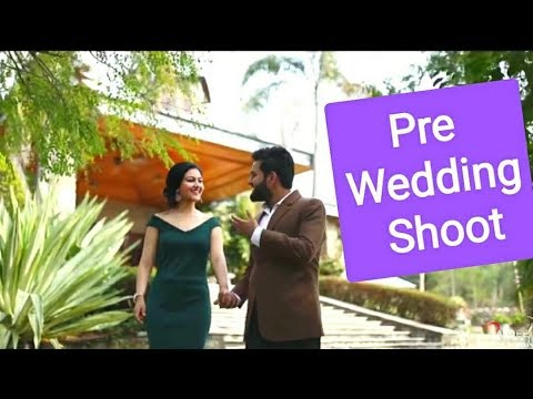 Must Watch - Pre Wedding Shoot of my Real Sister | Tanutalks