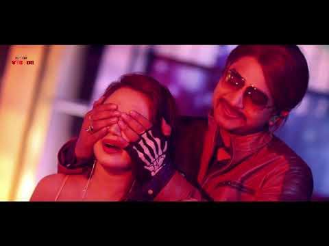 Full Download] Tor Chokhe Porle Chokh Bappy Chowdhury Dipaly