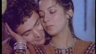 """Meri Dua Hain :: """"Rahi Badal Gaye"""""""