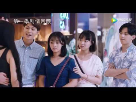 Çin Klip / Sende Gidersen
