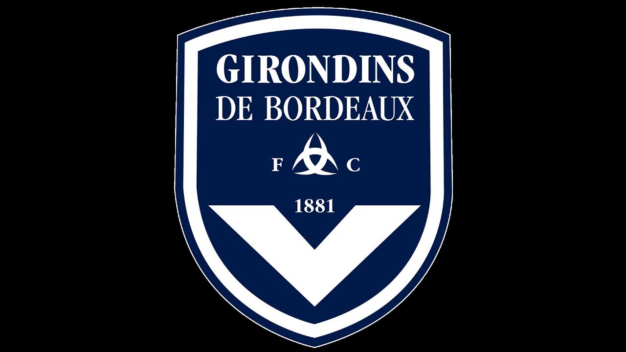 Football club des girondins de bordeaux