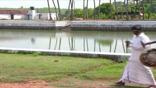 Nadhaswaram நாதஸ்வரம்  gopi malar love song