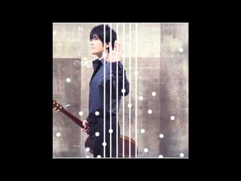 [押尾コータロー (Kotaro Oshio) - 10th Anniversary Best] 09. オアシス (OASIS) (Green Energy)