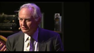 Richard Dawkins - Why We Must Be  Fascinated By Scientific World