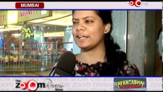 Public Review - Murder 3 & Jayanta Bhai Ki Luv Story