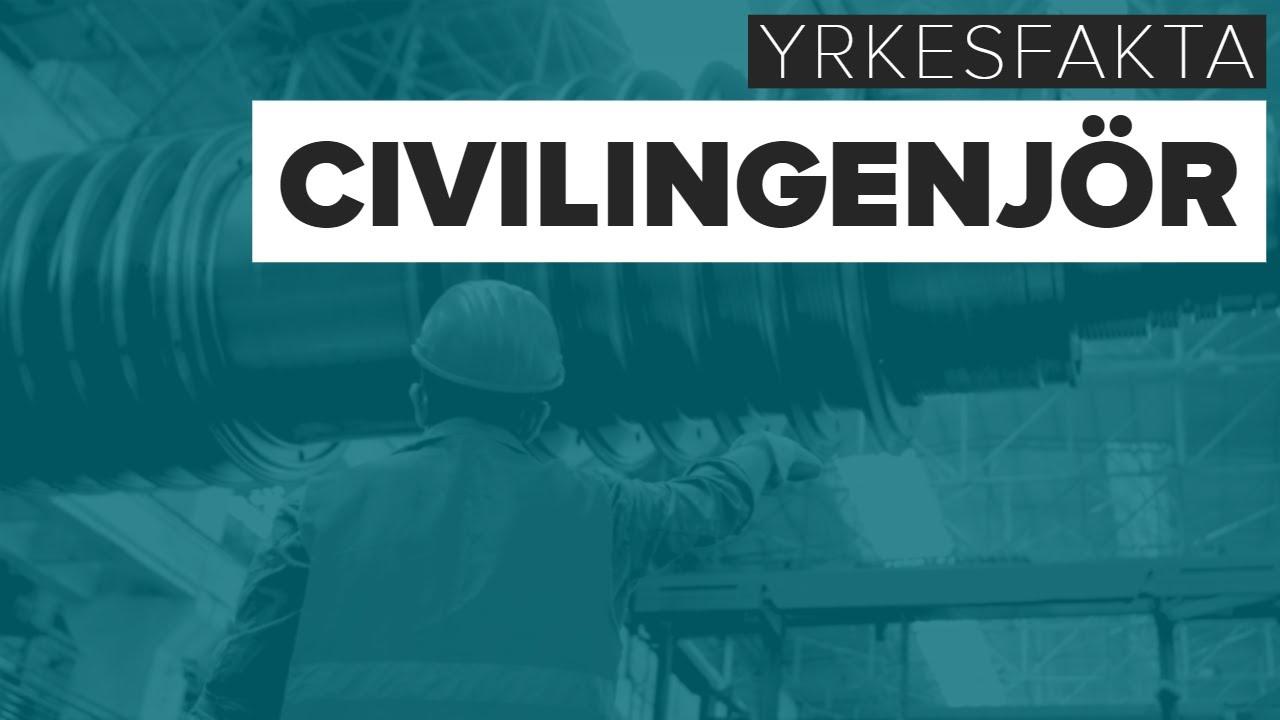 Civilingenjör lön efter skatt