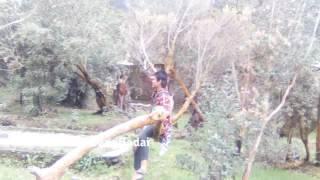 DJ Alone (marshmello) #BangBadai - [♪] VDJ FAHRI KMC™