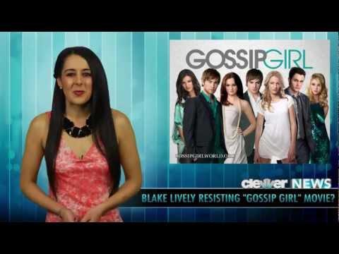 blake-lively-refusing-gossip-girl-movie?