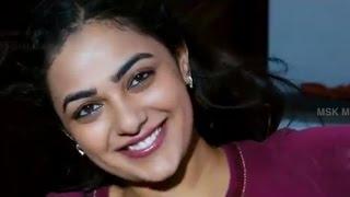 Malini 22 Palayamkottai Tamil Movie Part 1 -Nithya Menon, Krish J. Sathaar