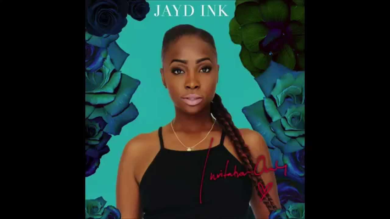 Jayd ink invitation only ep youtube stopboris Images
