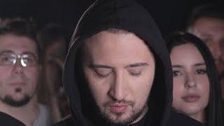 F.Charm - Mii de fețe feat. Alex Ionescu (Videoclip Oficial)