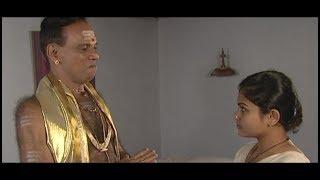 ചെറിയ കുട്ടിയല്ലേ ലേശം പരിഭ്രമം ഒക്കെ കാണും   Latest Malayalam Movies