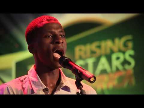 Rising Stars Africa   EP 10