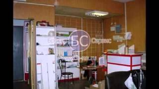 Видео.mp4(, 2011-10-05T11:21:10.000Z)