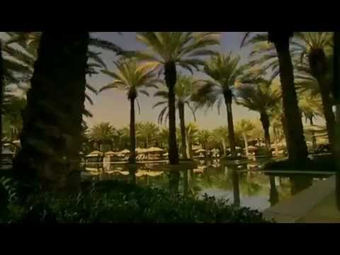 ROCS Travel - Dubai Tourism Campaign Film
