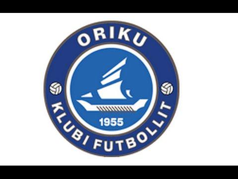 Tragjas KF U11-15 (AL) vs. KF Oriku U9-13 (AL) 10:5, Albania Shqiperia