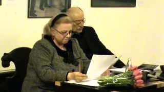 Mariana Mihut - Haide sa lepadam tot ce-am iubit...