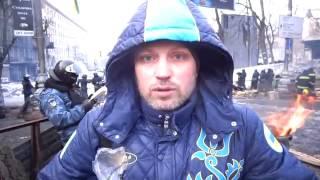 видео WebMoney массово блокирует счета украинцев