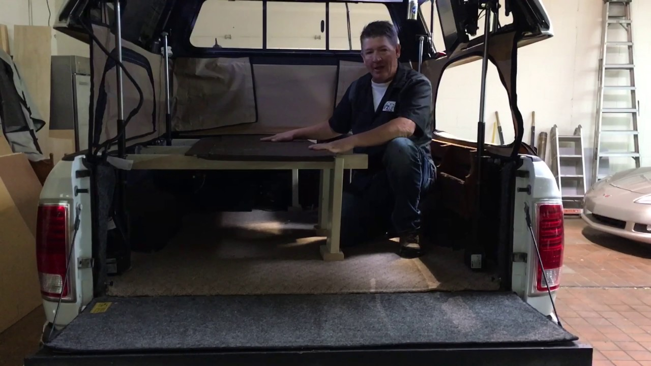 truck tent camper - cinemapichollu