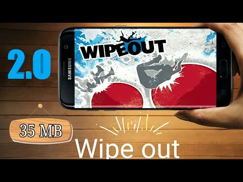 how-to-download-wipeout-2-game-for-android