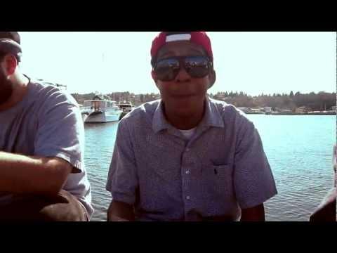 BigFACE & NGA RLF- Pass That (Official Music Video) Prod. by MOTHMANESYKK