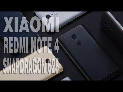 Xiaomi Redmi Note 4x Indonesia Intip Spesifikasi Dan Harganya