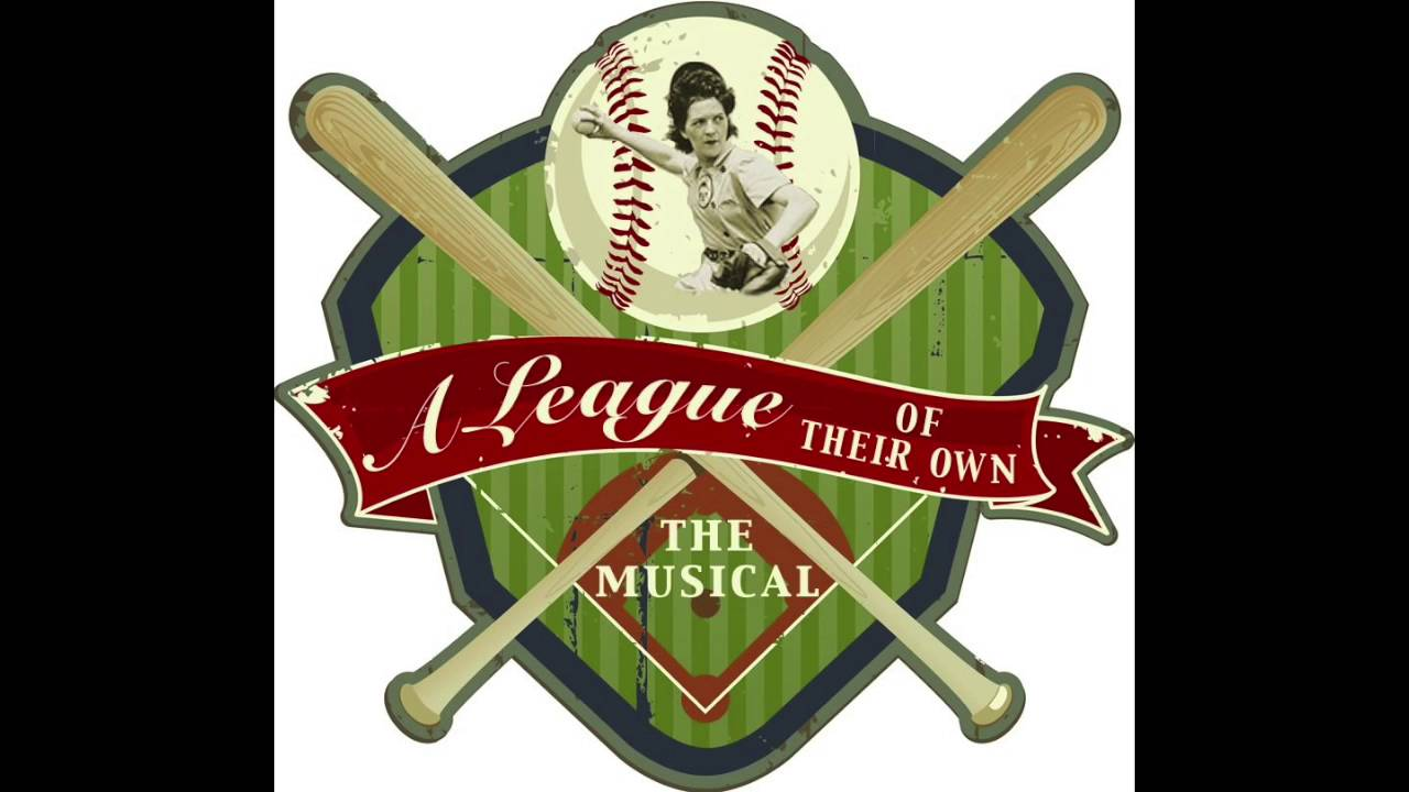 A League of Their Own - Original Soundtrack | Songs ...