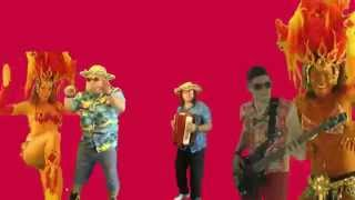 LOS SULTANES - YO QUIERO CHUPAR