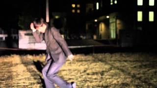 DIVE-Fun Music Video-Bob Sinclar-Gym Tonic