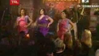 Miss Platnum - Come Marry Me (Live)