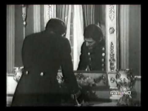 Napoli 1860: La fine dei Borboni (film 1970) [Regno delle Due Sicilie]
