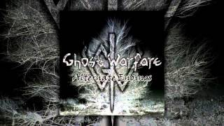 Watch Ghost Warfare Blasphemer video