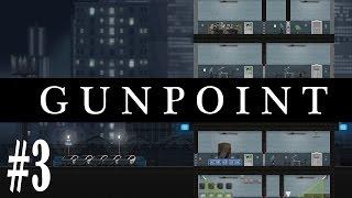Gunpoint - J