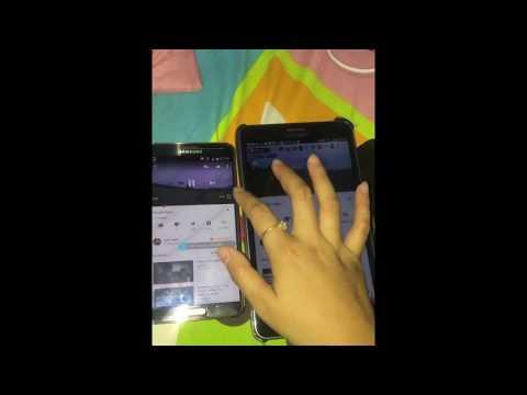 Cara LIVE BIGO ,main Game, Nonton Vidio , Denger Musik Langsung Di HP