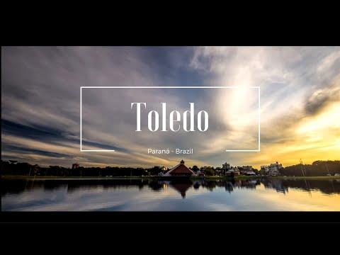 Toledo - Paraná - Brasil