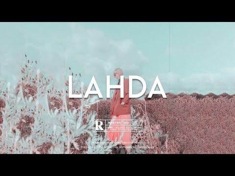 "Download ""LAHDAT WADAA"" Sad Type Beat 2021 x Emotional Trap Oriental Instrumental | prod by Queen Beats"