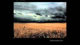 Jeff Pearce - Deluge (Rainshadow Sky)