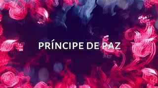 Admirable - Christine D' Clario Ft. Julio Melgar   Karaoke - HD