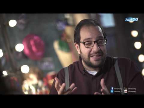 البلاتوه |  انواع المخاوف اللي بتنغص حياة اي ام مصرية من وهي طفلة لحد ما تكون جدة😭😭
