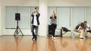 HyoYeon_효연_SM Town Solo Dance - Stafaband