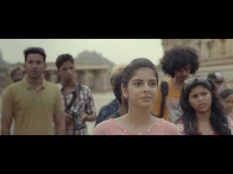 Aanandam Trailer ¦ Malayalam Movie 2016