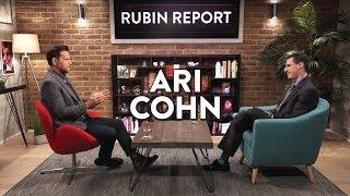 Free Speech, Hate Speech, and The Importance of Disagreement (Ari Cohn Full Interview)